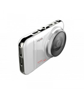 Camere auto Camera Auto Anytek Full HD Anytek Xtrems.ro