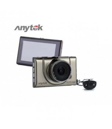 Camera Auto Anytek Full HD, A100H 1080p