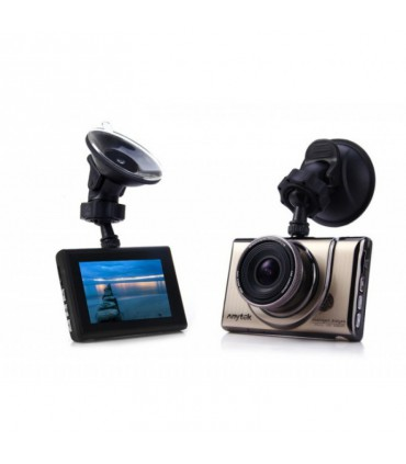 Camera Auto Anytek Full HD, A100+ 1080p