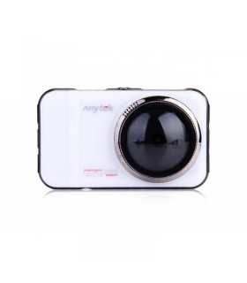 Camera Auto Anytek Full HD, A1H, 1080p