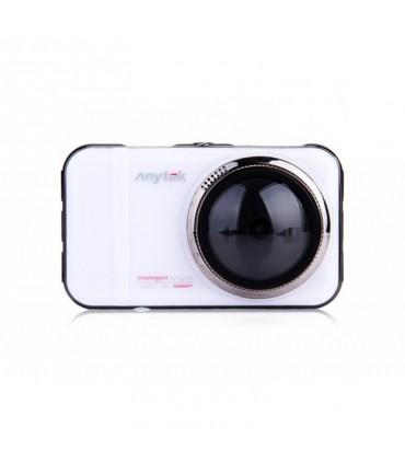Camera Auto Anytek Full HD, A1H, 1080p