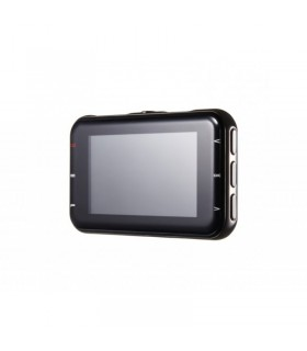 Camere auto Camera Auto Anytek Full HD, A1H, 1080p Anytek Xtrems.ro