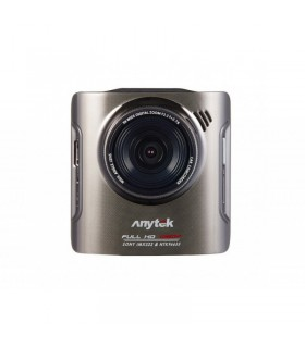 Camere auto Camera Auto Anytek Full HD, A3, 1080p Anytek Xtrems.ro