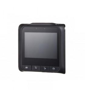 Camere auto Camera Auto Anytek Full HD, A3, 1080p Anytek Xtrems.ro