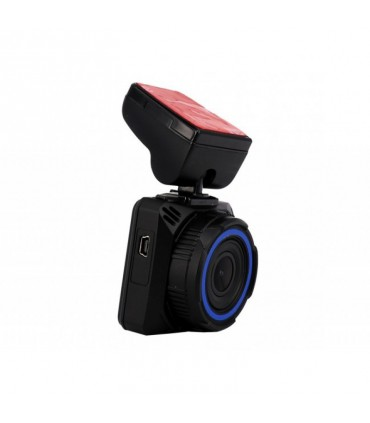 Camera Auto BlackMan B10 FULL HD