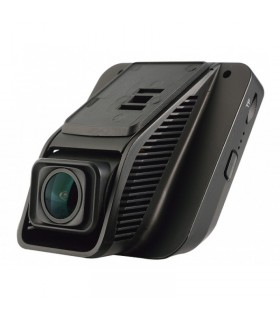 Mai mult despre Camera Auto Anytek Full HD, A50 1080p
