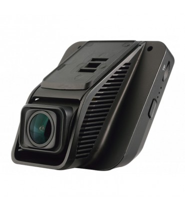 Camera Auto Anytek Full HD, A50 1080p