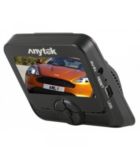 Camere auto Camera Auto Anytek Full HD, A50 1080p Anytek Xtrems.ro