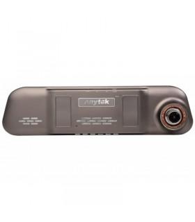 Camera Auto Anytek Full HD, A80 1080p