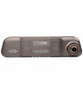 Camere auto Camera Auto Anytek Full HD, A80 1080p Anytek Xtrems.ro