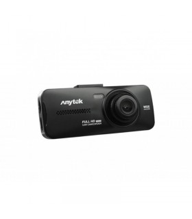 Camera Auto Anytek Full HD, A900 1080p