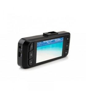 Camera Auto Anytek Full HD, A900 1080p
