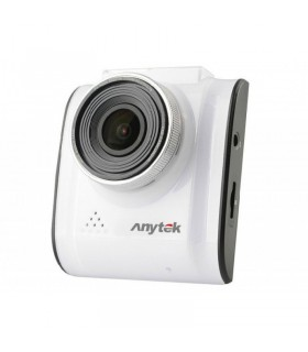 Camera Auto Anytek Full HD, A99, 1080p