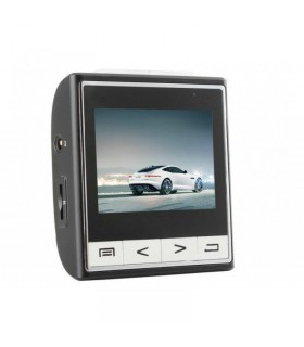 Camera Auto Anytek Full HD, A99, 1080p