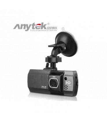 Camera Auto Anytek Full HD, AT550 1080p