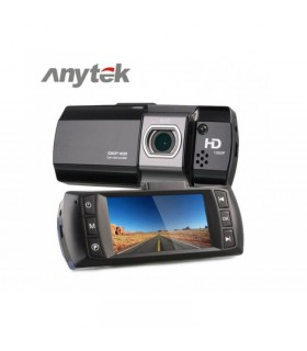 Camere auto Camera Auto Anytek Full HD, AT550 1080p Anytek Xtrems.ro