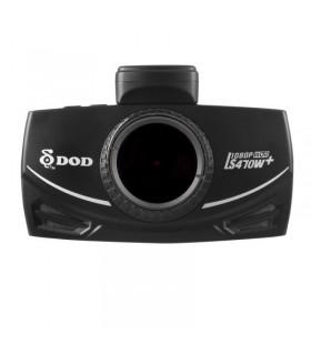 Camera auto DOD LS470W+