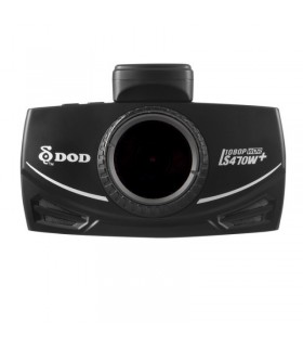 Camere auto Camera auto DOD LS470W+ DOD Xtrems.ro