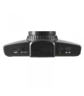 Camere auto Camera auto DOD LS470W+ DOD Xtrems.ro