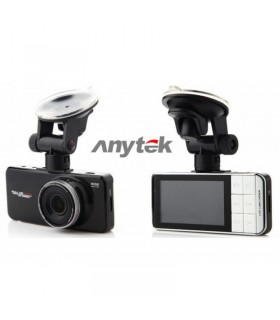 Camera Auto Anytek Full HD, AT66A 1080p