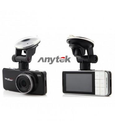 Camera Auto Anytek Full HD, AT66A 1080p