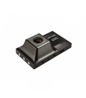 Mai mult despre Camera Auto Anytek Full HD, F1H, 1080p