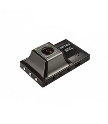 Camera Auto Anytek Full HD, F1H, 1080p