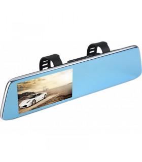 Camera Auto Anytek Full HD, Q100 1080p