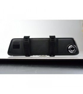Camere auto Camera Auto Anytek Full HD, Q100 1080p Anytek Xtrems.ro