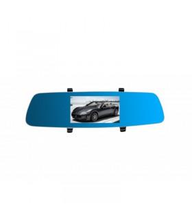 Mai mult despre Camera Auto Anytek Full HD, T10 1080p