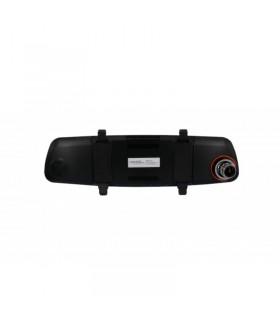 Camera Auto Anytek Full HD, T10 1080p