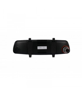 Camere auto Camera Auto Anytek Full HD, T10 1080p Anytek Xtrems.ro