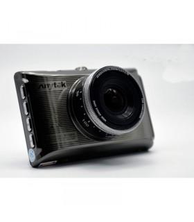 Camera Auto Anytek Full HD, X6 1080p