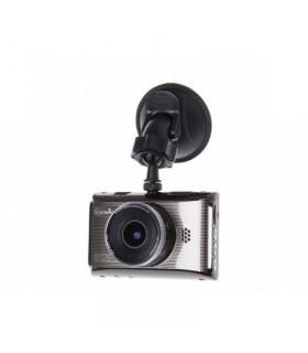 Camera Auto Anytek Full HD, X6H 1080p