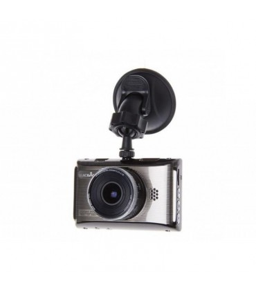 Camera Auto Anytek Full HD, X6H 1080p
