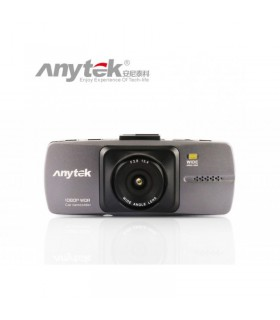 Camera Auto Anytek HD, A88, 1080p