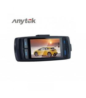 Camera Auto Anytek HD, A88, 1080p