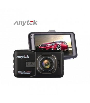 Camera Auto Anytek HD, A98, 1080p