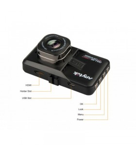 Camere auto Camera Auto Anytek HD, A98, 1080p Anytek Xtrems.ro