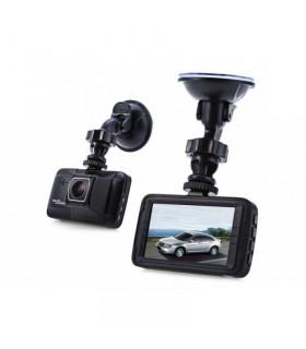 Camera Auto Anytek HD, F18