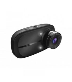 Camera Auto Anytek HD, G22 720p