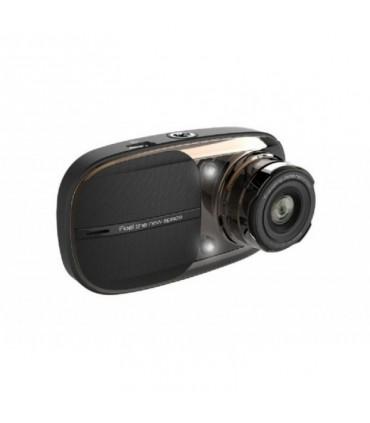 Camera Auto Anytek HD, G33 720p