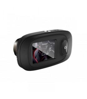 Camere auto Camera Auto Anytek HD, G33 720p Anytek Xtrems.ro