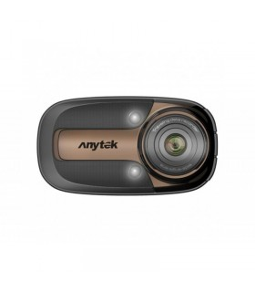 Camera Auto HD Anytek G11 720p