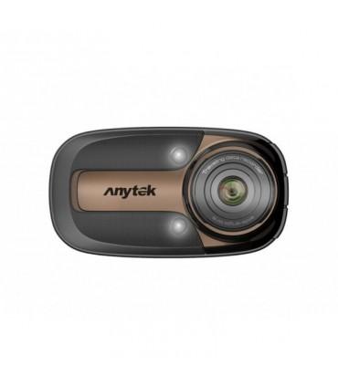 Camera Auto HD Anytek G11 720p