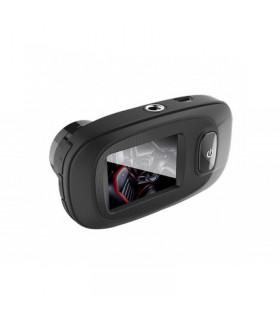 Camere auto Camera Auto HD Anytek G11 720p Anytek Xtrems.ro