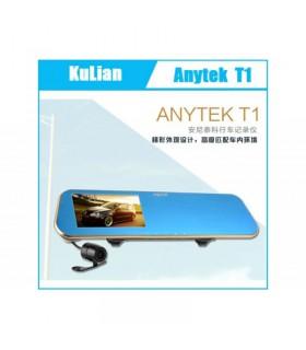 Camera Auto Anytek HD, M28, 1080p