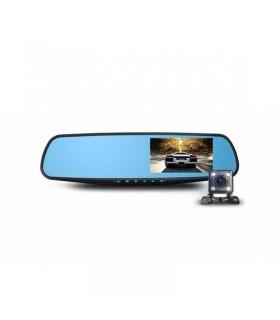 Camera Auto Anytek HD, Q5, 1080p