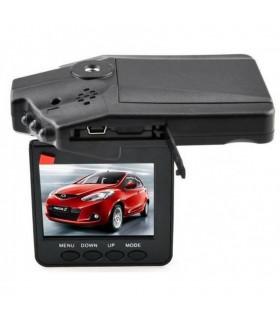 Camera auto Tellur Black Box