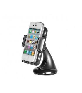 Suport auto telefon TRACER P 60
